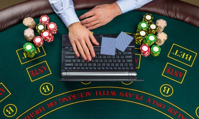 UKGC to launch probe into unlicensed gambling streams