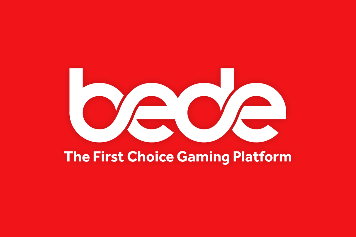 Bede Gaming secures membership of the European Lotteries Association