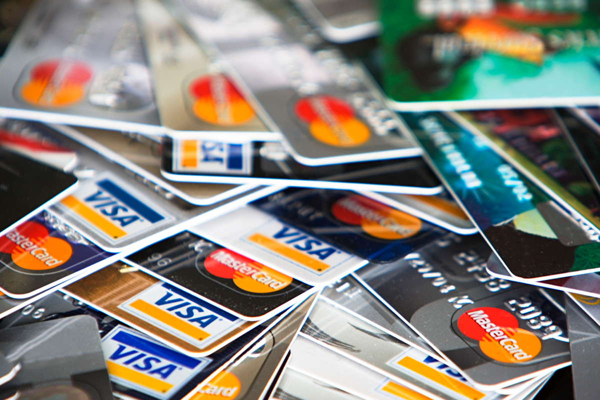 The Challenges Facing the Online Gambling Sector with the Possible Impending Ban on Credit Card Transactions