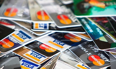 Atlanta woman receives two-year imprisonment for credit card gambling fraud