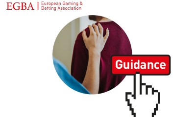 New Study: Europeans Are Not Fully Protected By EU Rules For Online Gambling