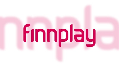 Finnplay Expands - Opening new Software Development Office in Estonia