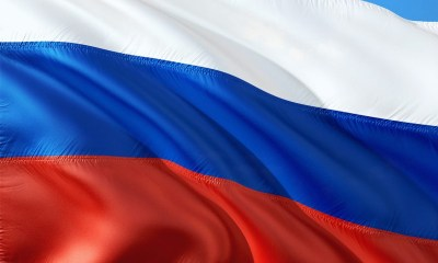 Betting Business Russia publishes online betting stats in Russia