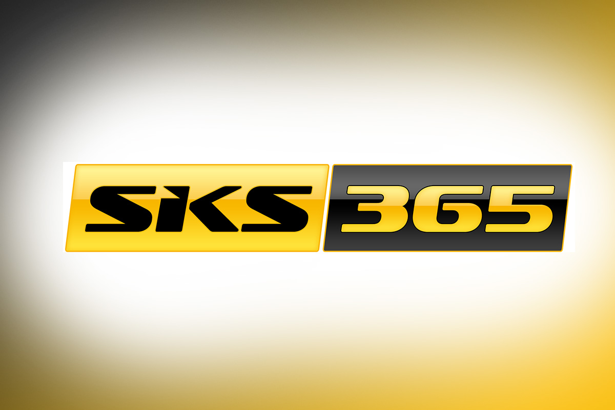 CEO McLoughlin steps down from SKS365 Group