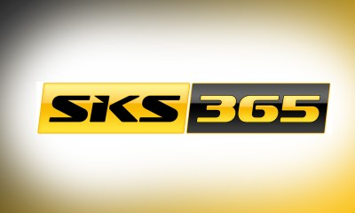 SKS365: Luca Grisci named new Director of Retail