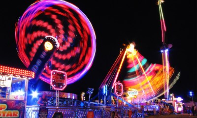 FunFair tears up white label rulebook with exclusive London event offer