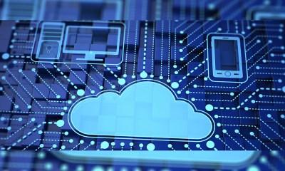 Lottomart integrates Rockolo's cloud technology