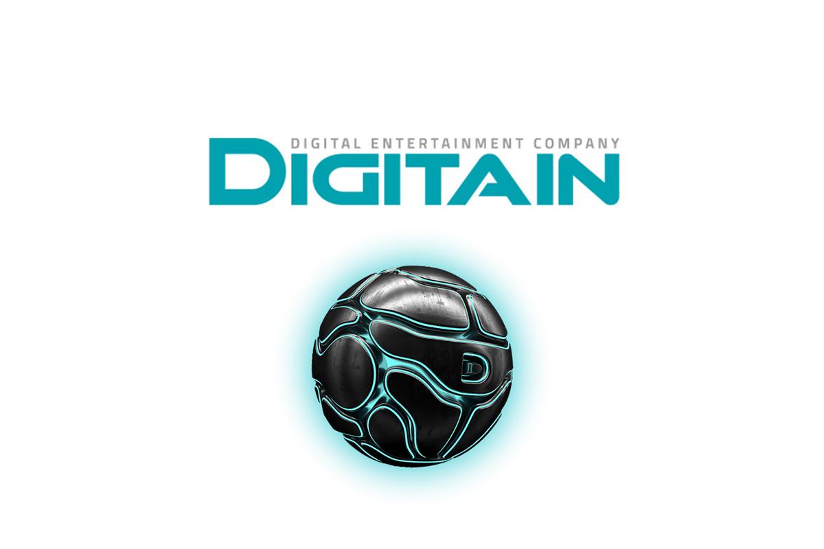 Digitain upgrades casino portfolio in Fazi deal