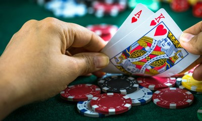New Gambling rules for Slovakia