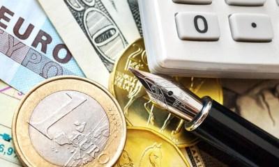 The Netherlands slash tax for online poker after court order