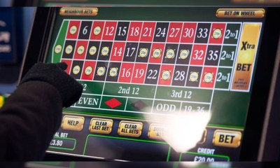 Betting companies agree to reduce maximum stake on FOBTS in Northern Ireland