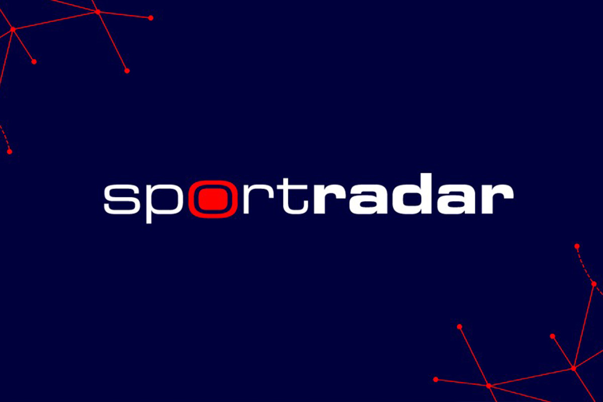 Sportradar introduces A1now OTT in Austria