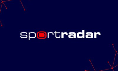 Sportradar announces partnership with DISH to become the company's official sports data provider