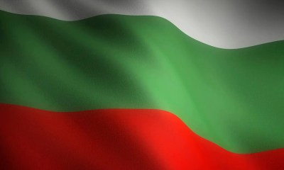 Bulgaria blacklists more online betting domains