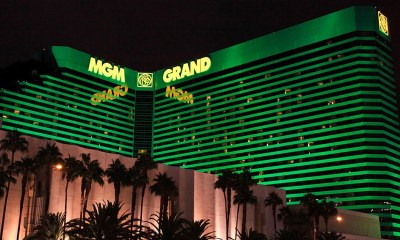MGM introduces growth strategy
