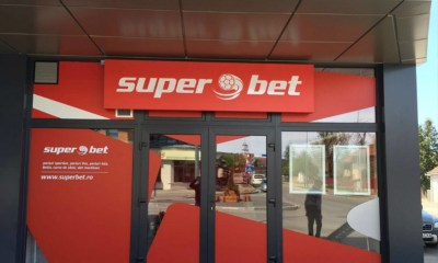 Superbet appoints Adam Shaw as managing director