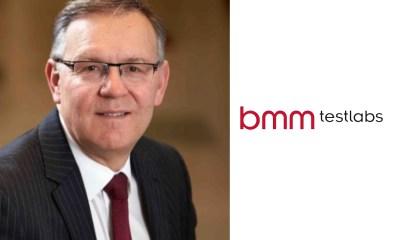 Celebrated Regulatory Expert André Wilsenach Joins BMM