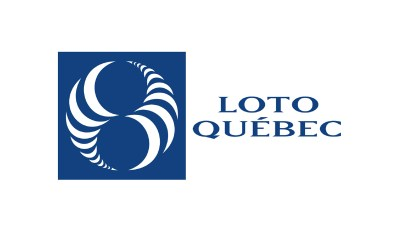 2019—2020 THIRD QUARTER - Loto‑Québec is on track to meeting its