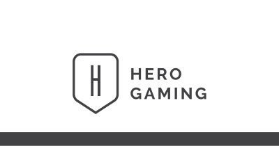 NMPi announces partnership with Hero Gaming