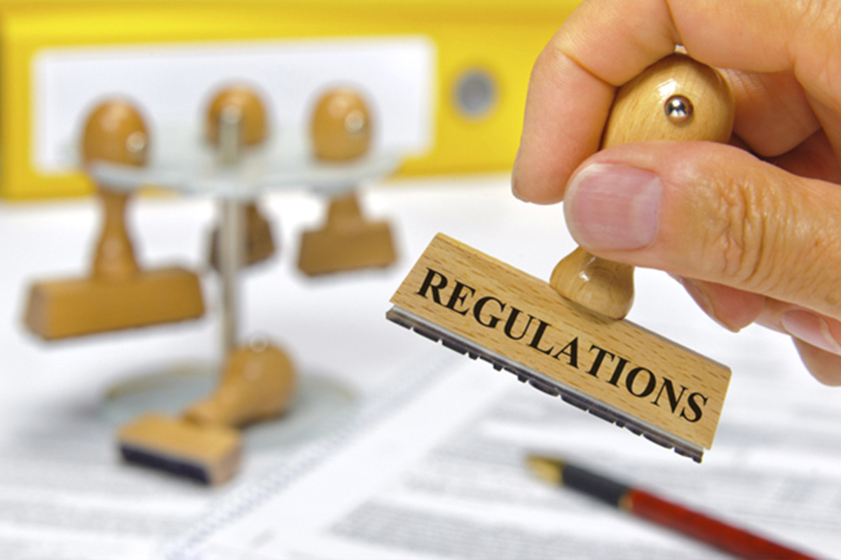 New legal regulations in Poland