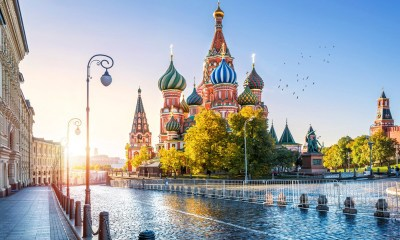 Russia blocks more unauthorised gambling domains in 2018