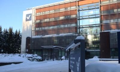 Veikkaus shows profit decline