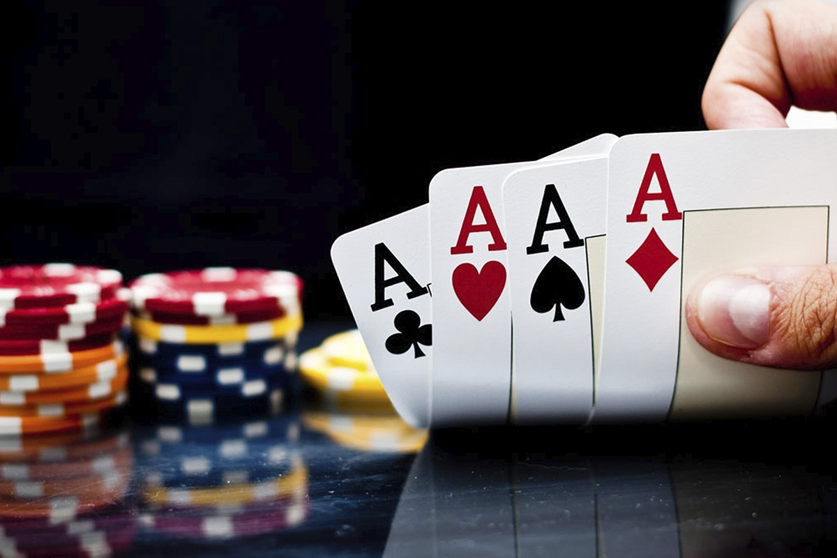 West Virginia files new bill to regulate iGaming