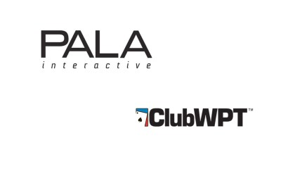 Pala Interactive Launches New Social Casino And Poker For World Poker Tour®'s ClubWPT™