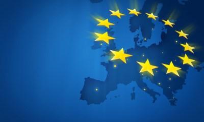 EU Online Poker Market Took Big Leaps Forward in 2018