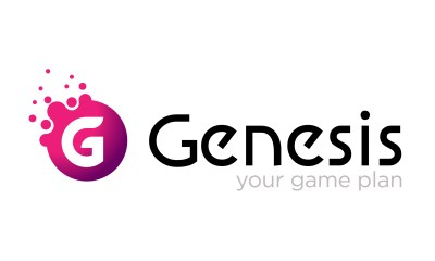 Genesis Global has UKGC Licence Suspension Lifted
