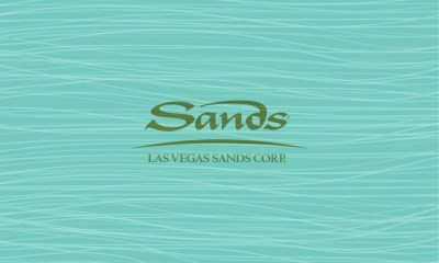 Las Vegas Sands Reports First Quarter 2020 Results