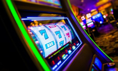 An overview of the latest Daily Fantasy Sports and In-Game Gambling Market Research Report