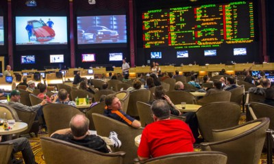 How will sports betting fare in West Virginia