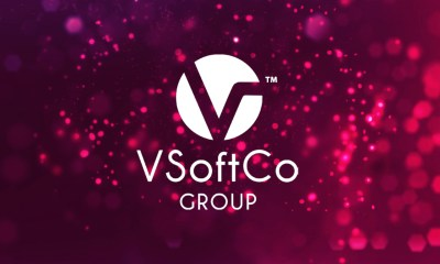 Pragmatic Play secures VSoftCo acquisition