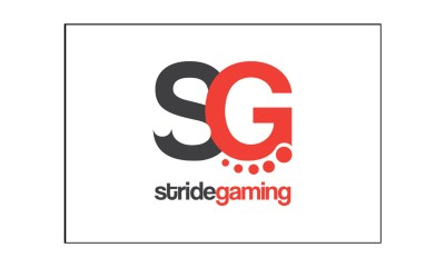 Stride Gaming looks for strategic buyers