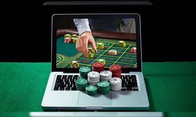 UKGC: New rules to make online gambling in Britain fairer and safer