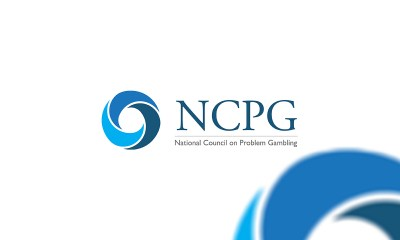 NCPG Selects New Communications Manager