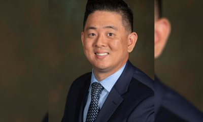 GLI Names Chris Kwon iGaming Client Services Representative