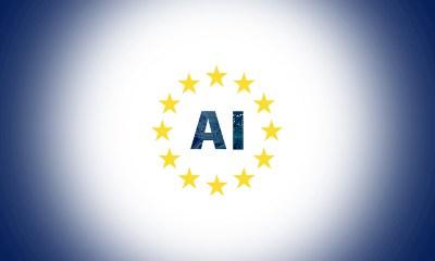EGBA Joined the European AI Alliance