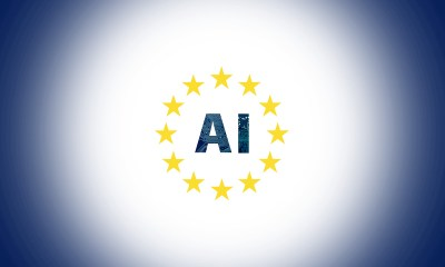 EGBA Joined the European AI Alliance