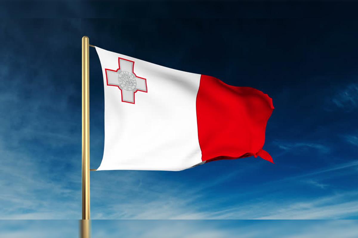 Spribe mengamankan lisensi Malta yang bergengsi