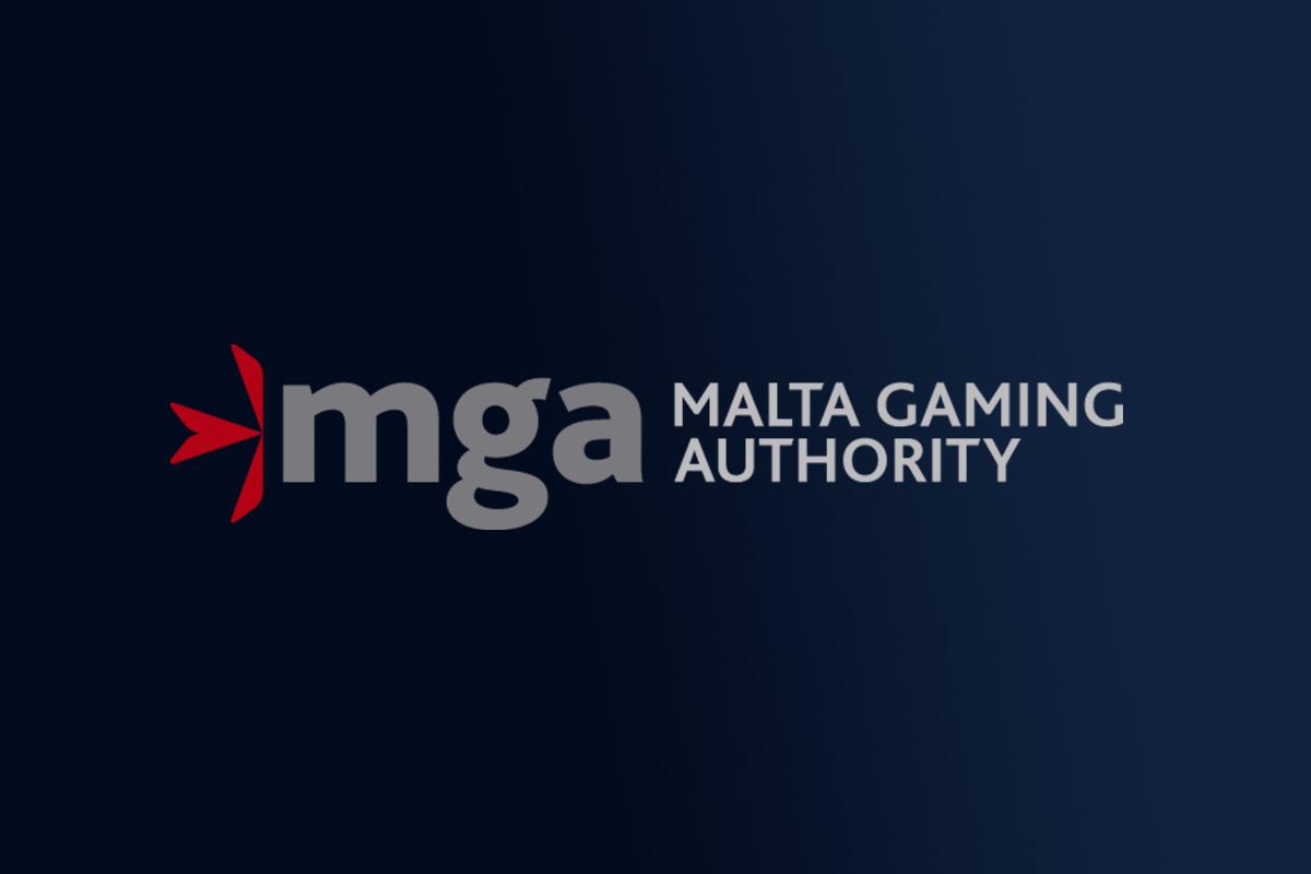 Malta suspends gaming license of BTM Entertainment