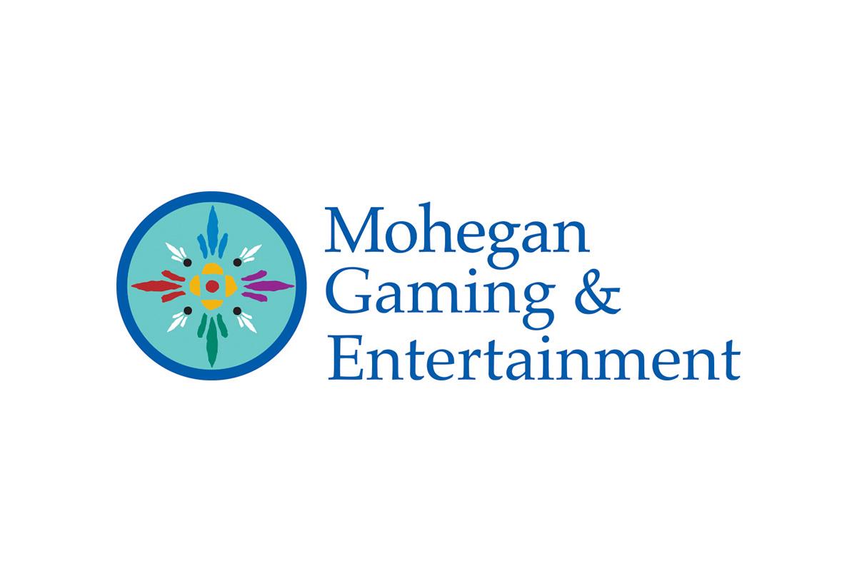 Mohegan Gaming's net revenue decreases for previous quarter