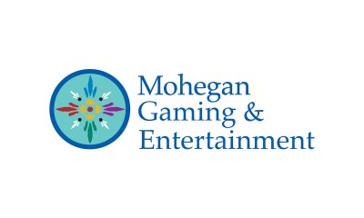 Mohegan Gaming's net revenue decreases for previous quarter