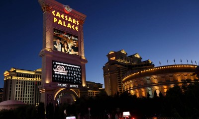 US billionaire Tilman Fertitta to pursue Caesars stakes acquisition