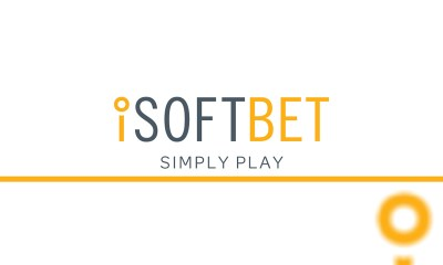 Sazka's Neogames integrates with iSoftBet