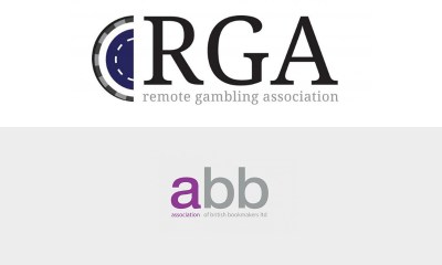 The RGA and ABB plans merger