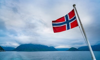 Is Norway Breaking The EEA Agreement With Their Ban Of Online Casinos?