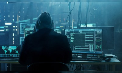 Cryptocurrency hackers swindle $2.5M through online game chat