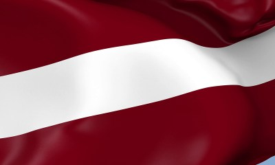 Latvia closes access to more illegal gambling sites